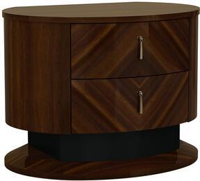 American Eagle Furniture NSP109