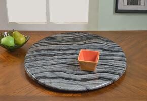 Chintaly LAZYSUSAN24MBLGRY