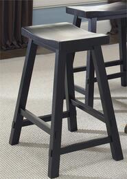 Liberty Furniture 48B1830