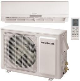 Frigidaire FFHP222S2