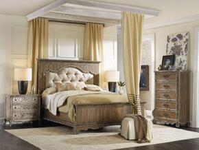 Hooker Furniture 5300908662NSCD