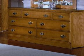 Carolina Furniture 235700