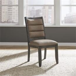 Liberty Furniture 977C6501S