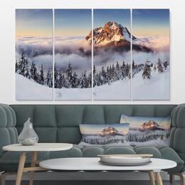 Design Art MT7041271