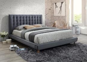Myco Furniture 2990KGY