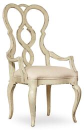 Hooker Furniture 159575300CWH