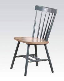 Acme Furniture 71632