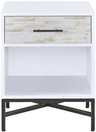 Acme Furniture 97450