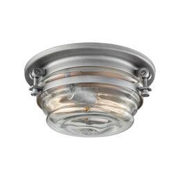 ELK Lighting 161032
