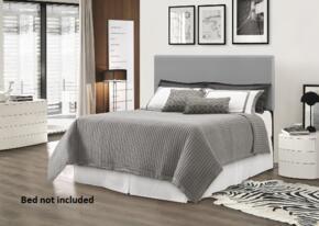Glory Furniture G0114FHB