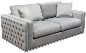 Diamond Sofa ENVYLOGR