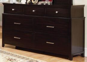 Furniture of America CM7118D