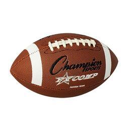 Champion Sports FX700
