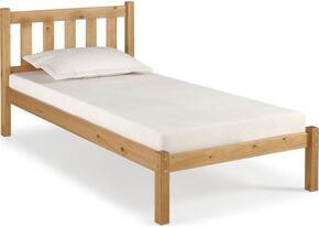 Bolton Furniture AJPP10CI