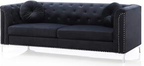 Glory Furniture G893AS