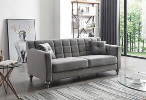 Glory Furniture G0670AS