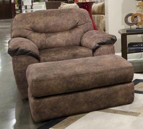Jackson Furniture 443101125419125209