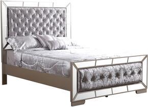 Glory Furniture G8105AFB