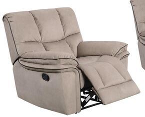 Myco Furniture 1054C