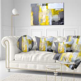 Design Art CU62692020C