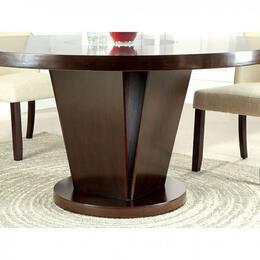 Furniture of America CM3556TTABLE