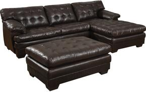Acme Furniture 50770