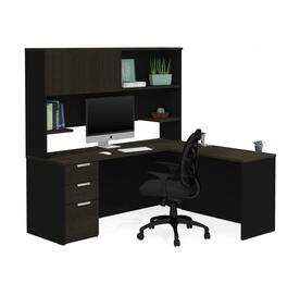 Bestar Furniture 11088632