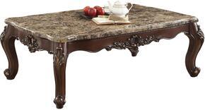 Acme Furniture 81685