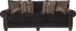 Jackson Furniture 326103172453234553