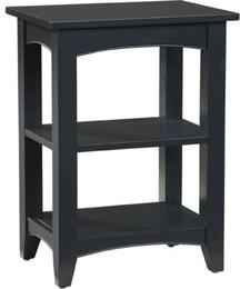 Bolton Furniture ASCA02BL