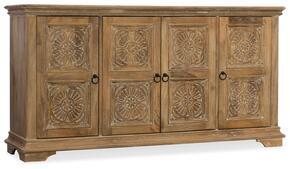 Hooker Furniture 551555468LTWD