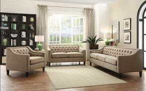 Acme Furniture 54010SET
