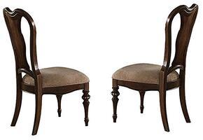 Acme Furniture 63772