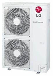 LG LMU420HHV