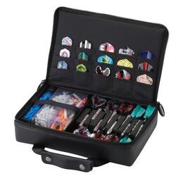 Casemaster 36090801