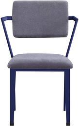 Acme Furniture 37908