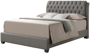 Glory Furniture G1505CKBUP