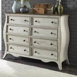 Liberty Furniture 698BR33
