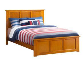 Atlantic Furniture AR8646037
