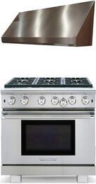 Appliances Connection Picks 998185