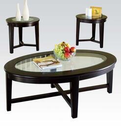 Acme Furniture 18458