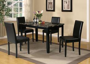 Acme Furniture 70126