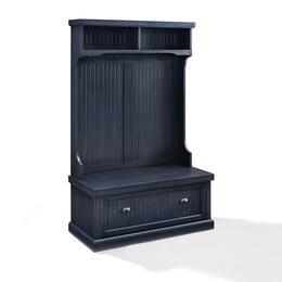 Crosley Furniture CF6006NV