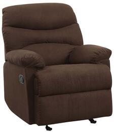 Acme Furniture 00635