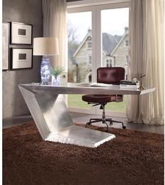 Acme Furniture 92025SET