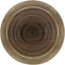Oriental Weavers G281J2240240ST