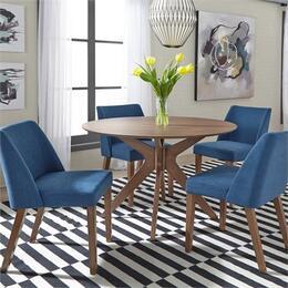 Liberty Furniture 198CD5PDS