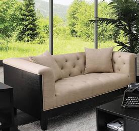 Furniture of America CM6086LV