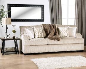 Furniture of America SM6223SF