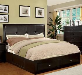 Furniture of America CM7066EXFBED